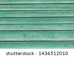 background from green old... | Shutterstock . vector #1436512010