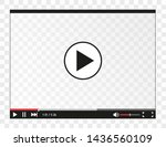 video player for web and...