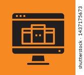 website and windows user...