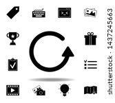 price  sale tag icon. elements...