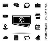credit  debit card icon....