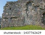 Inverlochy Castle In Fort...