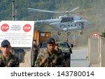 kosovska mitrovica  serbia  ... | Shutterstock . vector #143780014