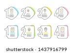 face biometrics  file settings...