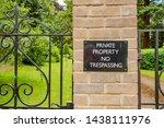 Surrey  United Kingdom   Circa...