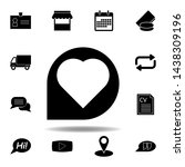 id  personal image icon....