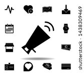 activity beat  heart pulse icon....