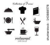 arka plan,çubuk,siyah,kase,kahvaltı,açık büfe,kafe,kafeterya,kart,şef,patron oldu,koleksiyonu,cook,çöl,akşam yemeği