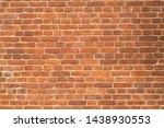Seamless Texture Old Brick Wall....
