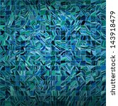 abstract light milticolor... | Shutterstock .eps vector #143918479