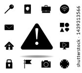 key icon. signs and symbols can ...