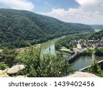 Maryland Heights  Harpers Ferry ...