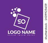 so logo. so company linked...