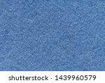 Blue Background  Denim Jeans...