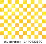 background of seamless... | Shutterstock .eps vector #1440433970