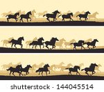 abstract,activity,animals,background,banner,card,courser,decoration,desert,design,dobbin,equine,gallop,haze,herd