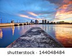 West Palm Beach Florida At...