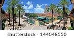 West Palm Beach  Florida   Jun...