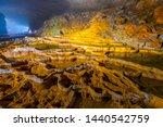 Akiyoshido Cave Yamaguchi In...
