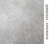 concrete floor texture   Shutterstock . vector #144106600