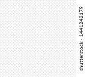 black white seamless pattern... | Shutterstock .eps vector #1441242179