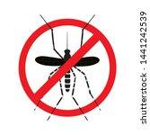 Mosquito Aedes Aegypti  Dengue...