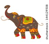 animal,art,asia,asian,attraction,carnival,colorful,colourful elephant,cultural,culture,decorated,decorated elephant,decoration,decorative,design