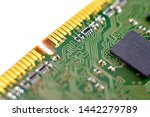 system and main memory  random... | Shutterstock . vector #1442279789