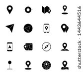 gps  maps  travel  navigation...