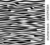striped seamless pattern.   ...   Shutterstock .eps vector #144394384