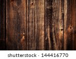 wooden background | Shutterstock . vector #144416770