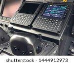 Helicopter Flight Management...