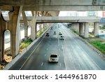 samutprakarn  thailand   april... | Shutterstock . vector #1444961870