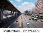 samutprakarn  thailand   april... | Shutterstock . vector #1444961873