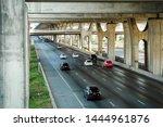 samutprakarn  thailand   april... | Shutterstock . vector #1444961876