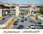 samutprakarn  thailand   april... | Shutterstock . vector #1444961879