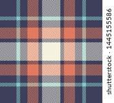 Scottish Tartan Plaid Pattern....