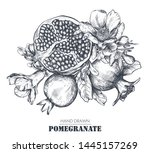 vector composition of...   Shutterstock .eps vector #1445157269