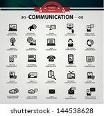 anunció,arroba,negro,junta,burbujas,computación en la nube,comunicación,torre de comunicación,equipo,conferencia,conexión,póngase en contacto con,grupo de contactos,datos,tierra