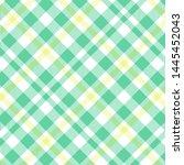Tartan  Plaid Pattern Seamless...