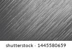 dynamic flow lines stippled... | Shutterstock . vector #1445580659