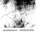 black and white background ... | Shutterstock . vector #1445623196