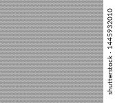 vector seamless knitted...   Shutterstock .eps vector #1445932010