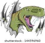 arte,atacando,azul,garras,loco,cretácico,peligroso,dinosaurio,ilustración,salto,lagarto,media,potente,predator,reptil