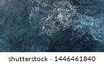 artistic sketch backdrop... | Shutterstock . vector #1446461840