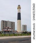 Atlantic City  Nj   12 June...