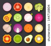 avocado,background,beets,broccoli,cabbage,carrots,color,colorful,cook,cooking,corn,cucumber,cuisine,culinary,cutting