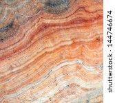 marble stone background granite ...   Shutterstock . vector #144746674