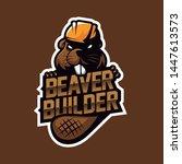 Beaver Builder Design Logo...