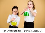 basic knowledge. knowledge day. ... | Shutterstock . vector #1448460830